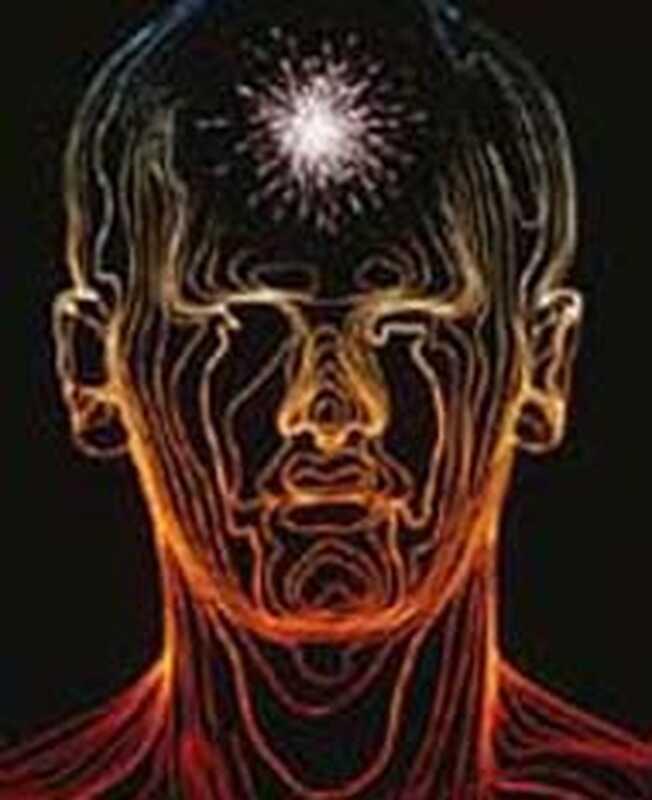 Nesteroidní protizánětlivé léky mohou snižovat účinnost selektivních inhibitorů zpětného vychytávání serotoninu