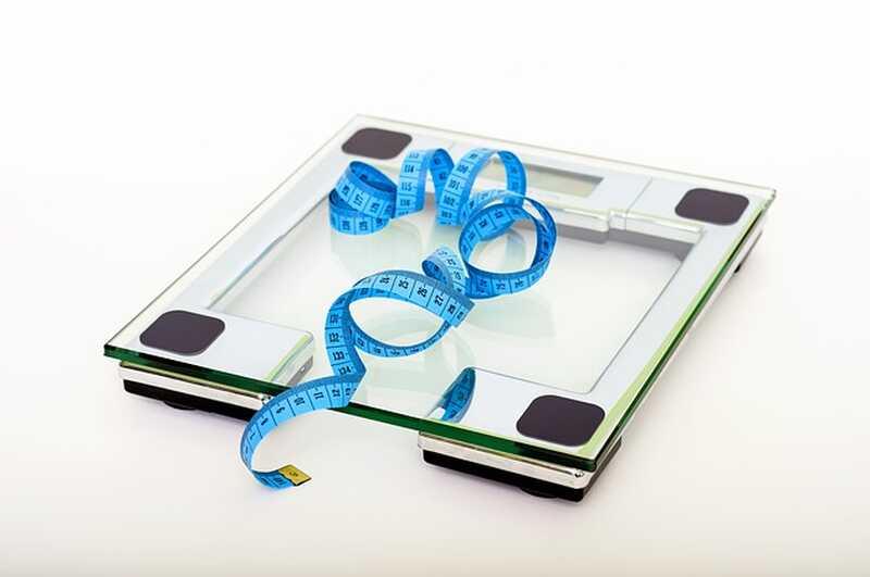 Perspektivwechsel bei der Gewichtszunahme bipolarer Medikamente