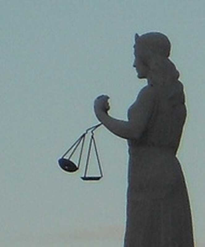 ¿Reclamo por discapacidad de seguridad social es negado contratar un abogado