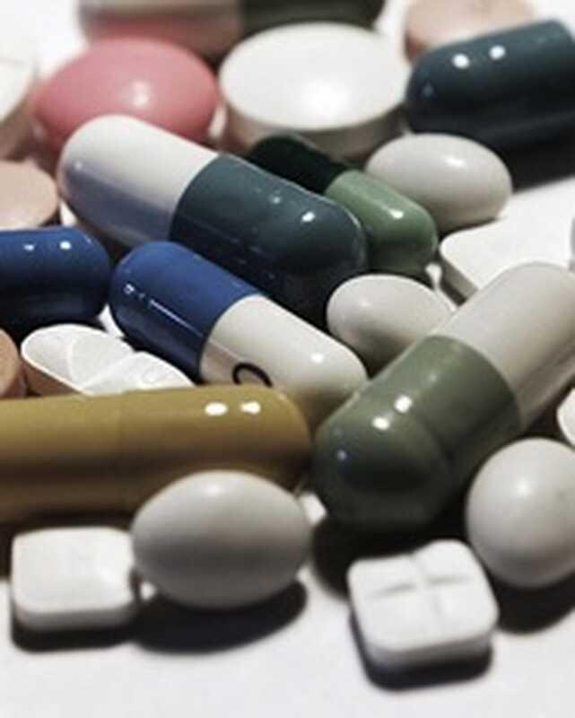 Πόσο καιρό πριν μπορώ να κωνοποιήσω τα διπολικά μου φάρμακα μετά από ένα μανιακό επεισόδιο;