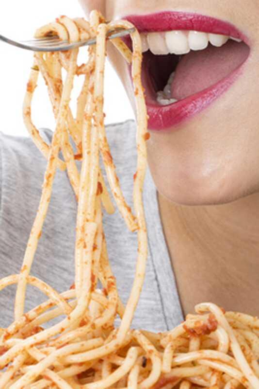 Fett skamning, skinka skit: vad betyder det för dina döttrar, och du