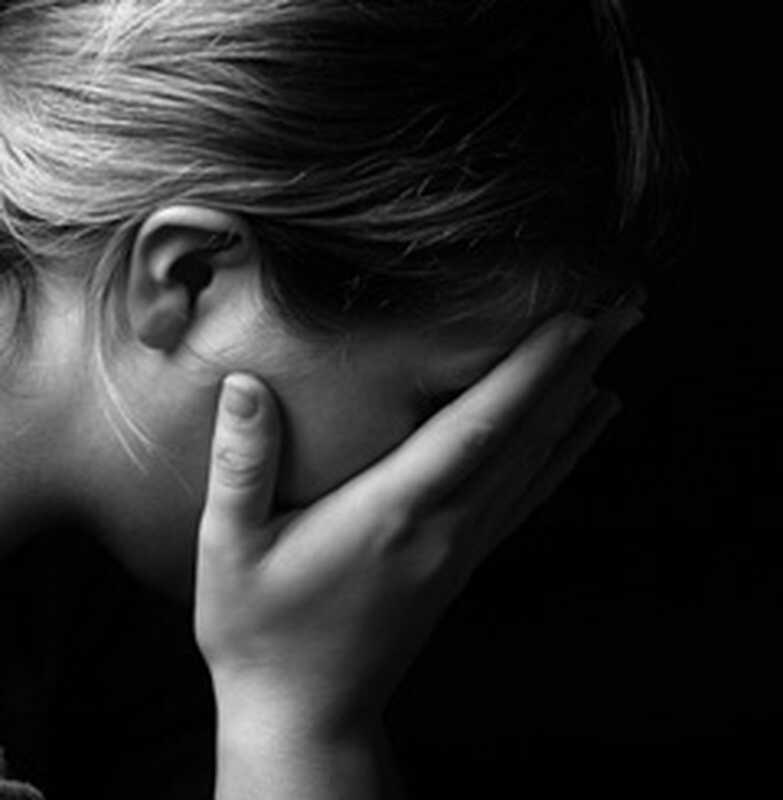 Učení se z emocionální bolesti