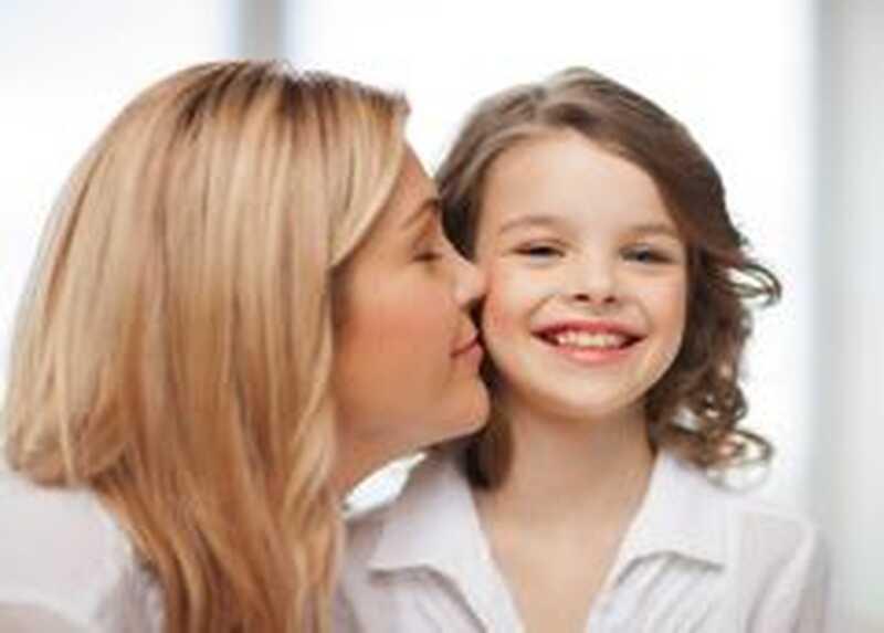 Prevence duševních poruch u dětí a dospívajících