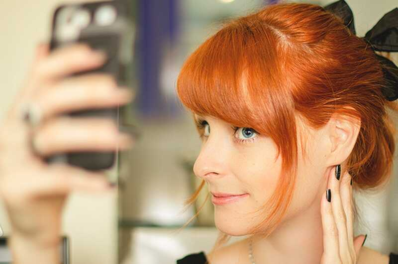 10 znaci da se bavite emocionalnim potrebnim narcisom