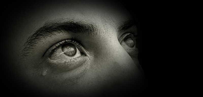 Poremećaj graničnog ličnosti: razdvojenost i emocionalni haos