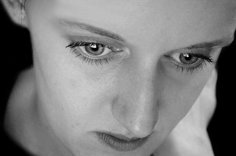Granična ličnost: 7 moćnih načina porodice mogu se suočiti sa simptomima