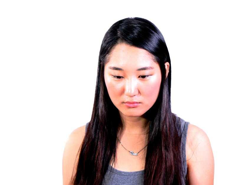 Κατηγοριοποίηση και δημιουργία κατάθλιψης: κάτι που πρέπει να σκεφτούμε