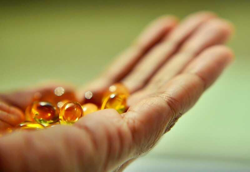 Vědomí, řízení a léky na předpis