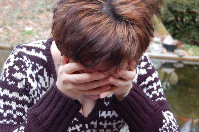 Învățați cum să faceți față depresiei
