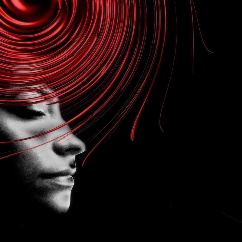 Bekæmpelse af kognitive forvrængninger: tips til bedre tænkning