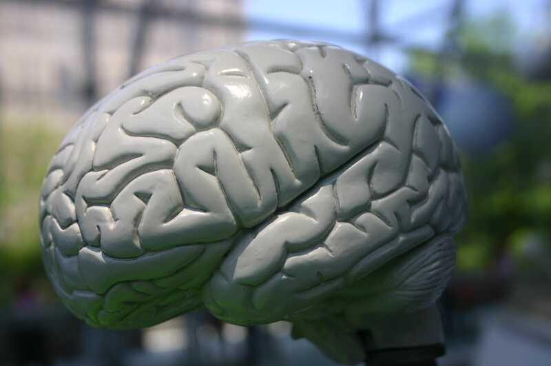 Fakta o ect: obavy z léčby šoku