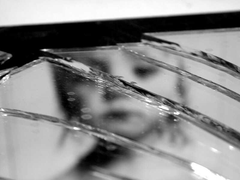 Bor med bipolar lidelse: En anden kompleks lidelse