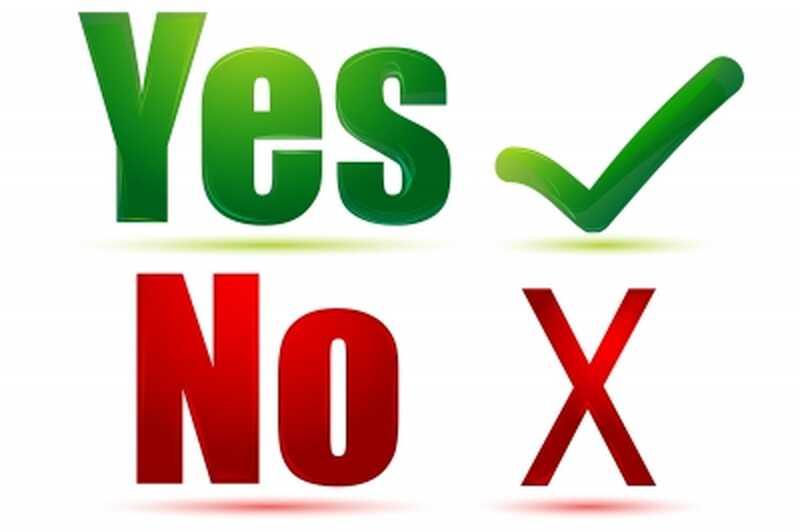 Prevladavanje osuđujućih stavova: 4 istine o prosuđivanju