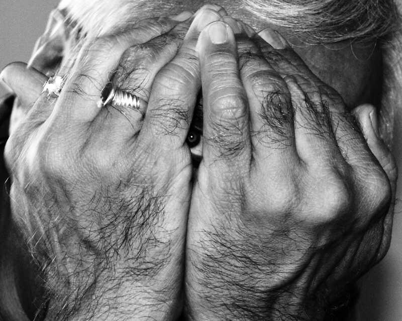 Спорните диагнози: наистина сме ли болни?