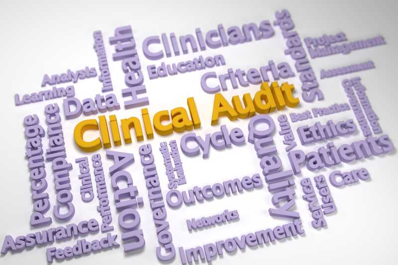 Piata: intelegerea noilor planuri de asistenta medicala