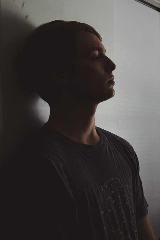 Η πραγματικότητα της κατάθλιψης: υπάρχει