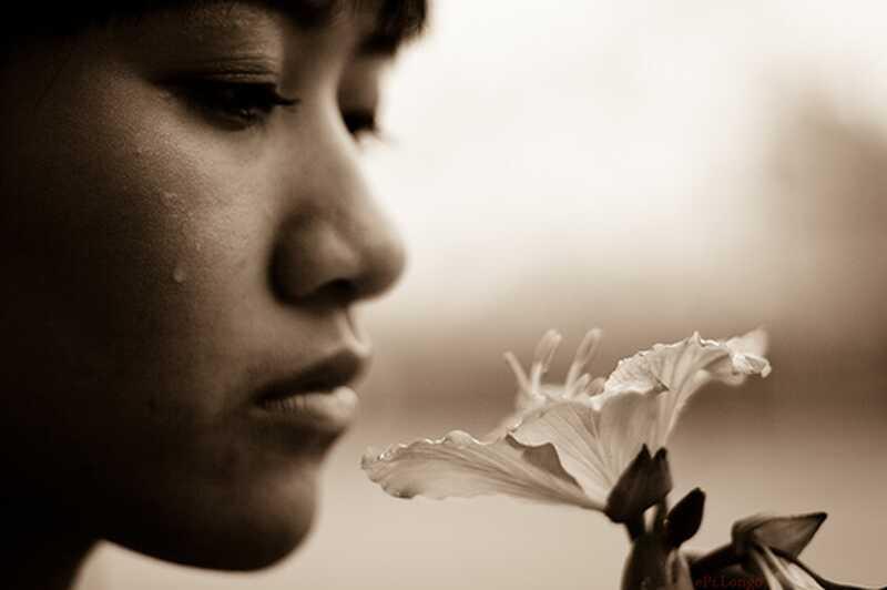 Trauma informovala o péči: pomocí vlastního modelu k získání povědomí