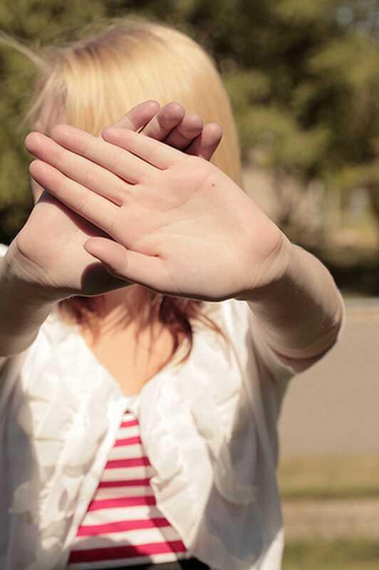 Forstå den undvigende personlighed: 6 måder at klare