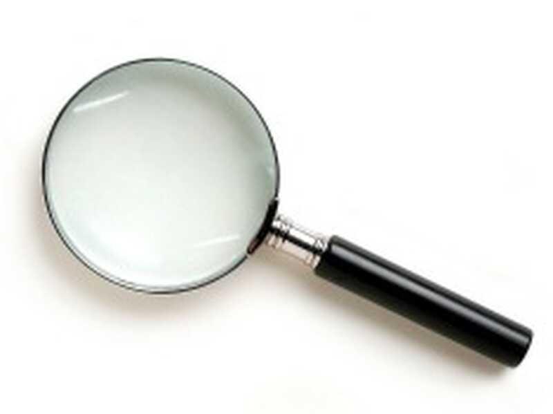 3 moduri în care puteți face față invaziei de confidențialitate