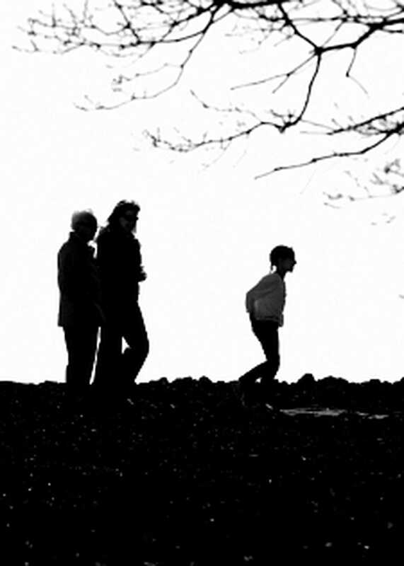 5 πόροι υποστήριξης για τα αγαπημένα τους άτομα με προβλήματα έλλειψης προσοχής