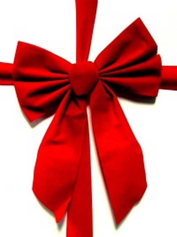 7 nápadů na sváteční dárky pro spotřebitele a advokáty pro duševní zdraví