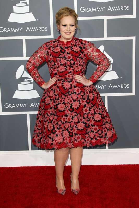 Adele sa vystrašila popôrodnou depresiou