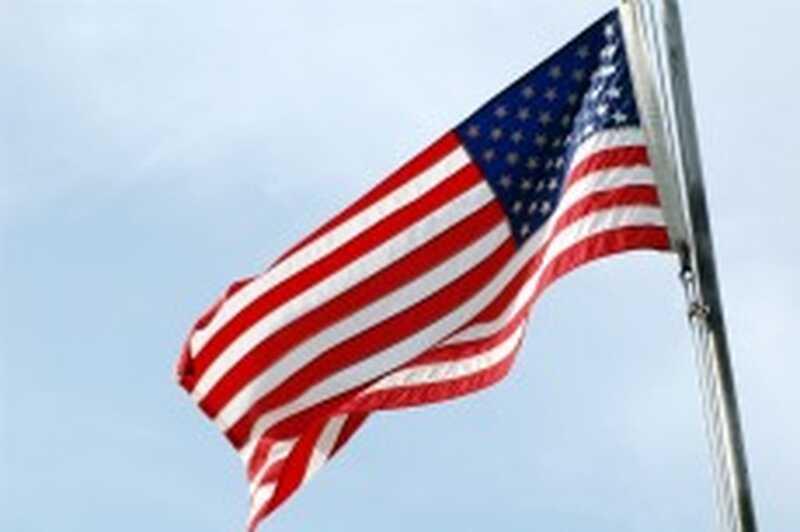 Ameerika kangelased panevad posttraumaatilise stressihäire tähelepanu keskpunktis