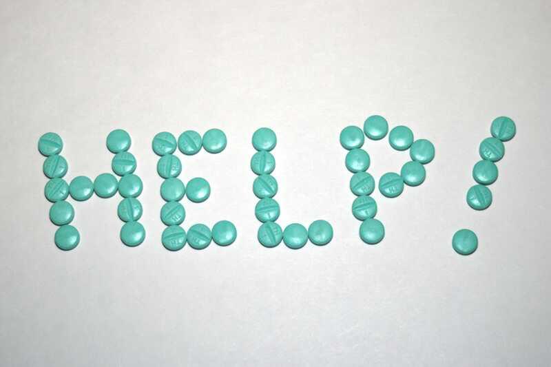 Bipolare Störung: Wie Sie Ihrer diagnostizierten Familie und Ihren Freunden helfen können