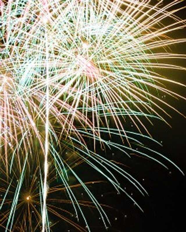 Celebrity psychings oslavuje 3 roky: čas súťaže!