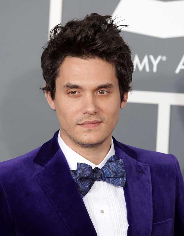 John Mayer: ma oleks pigem tapnud ennast kui tapetud