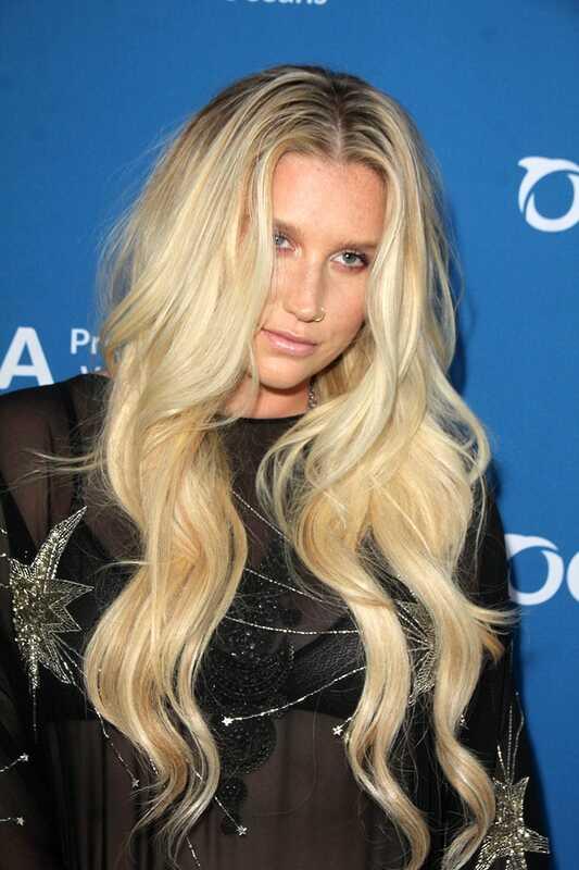 Kesha subliniază importanța auto-îngrijirii în eseu
