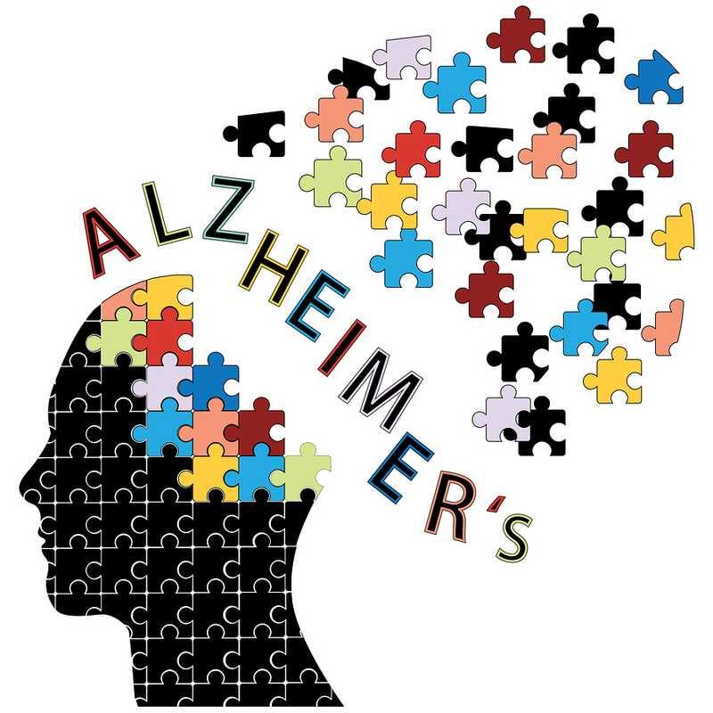 Lawrence von Arabien Stern, Omar Sharif, lebt mit Alzheimer