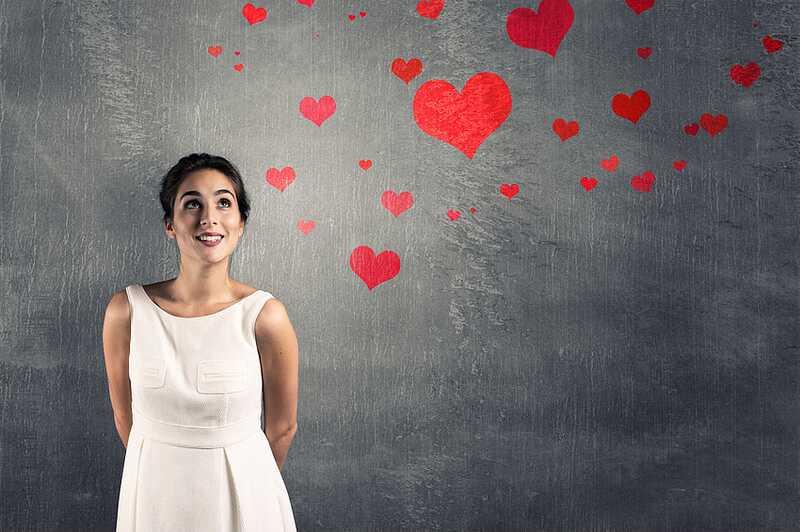 Online-dating: 7 võimalust kaitsta end haiget tekitades