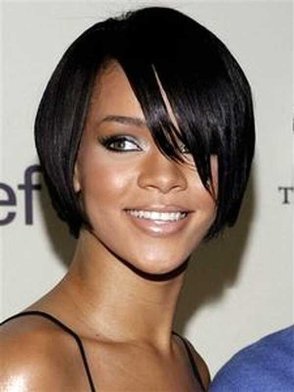 Η Rihanna εργάζεται για την εναρμόνιση με το chris brown