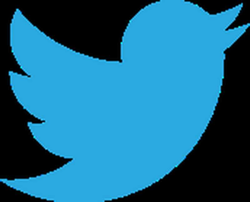 Top 10 sjoveste berømthed twitter konti