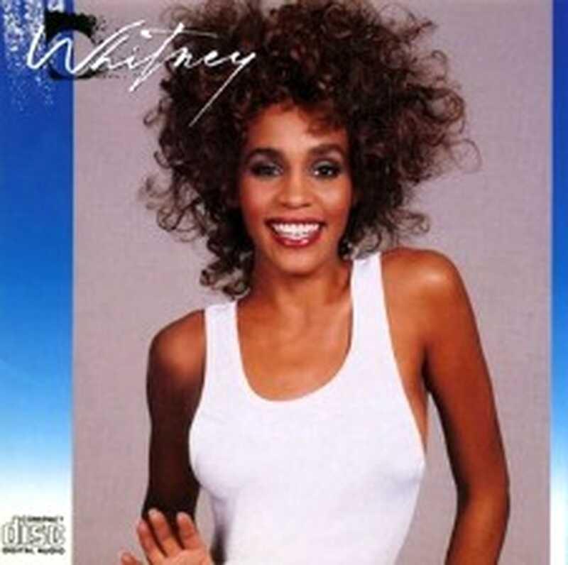 Warum sind wir so wütend auf Whitney Houston Trauernden?