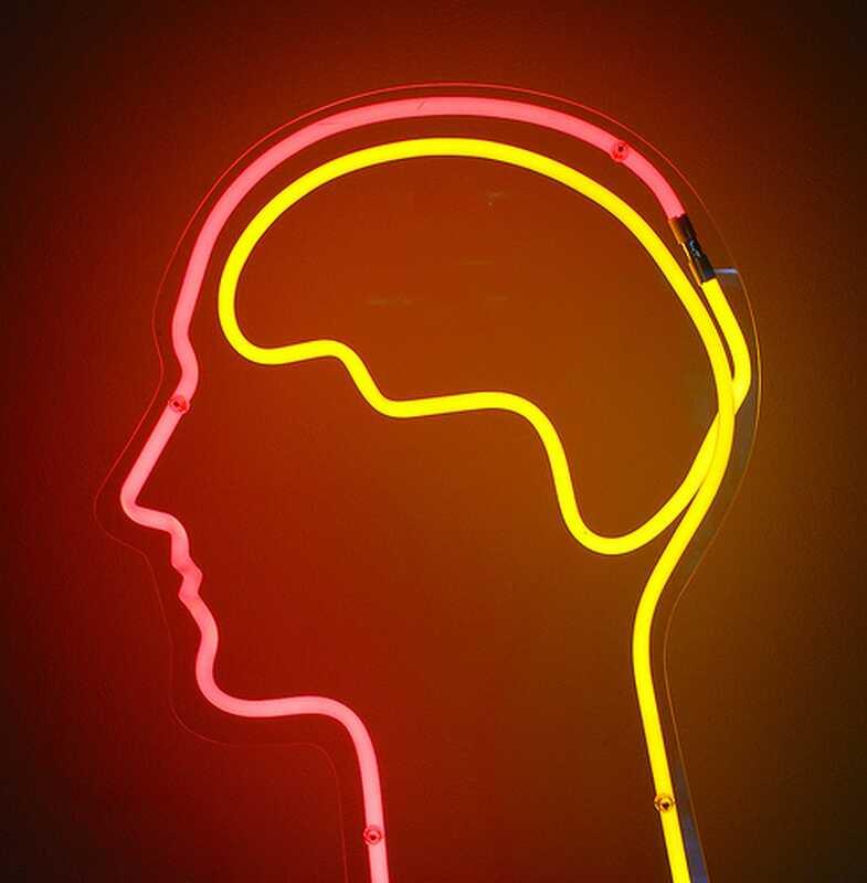 3 nove ugotovitve o psiholoških raziskavah, o katerih bi morali vedeti
