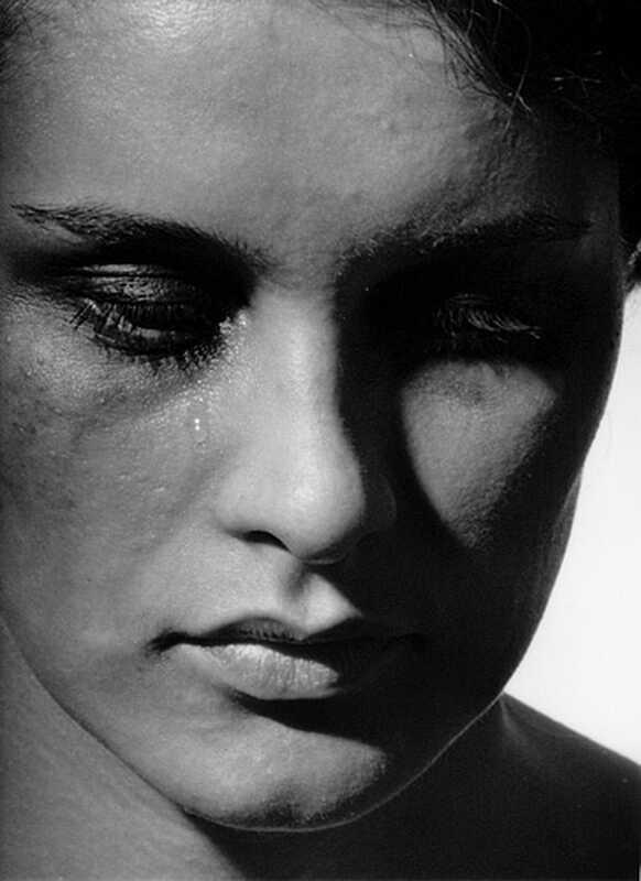 3 ernste Fehler, die du wahrscheinlich mit deinen Emotionen machst