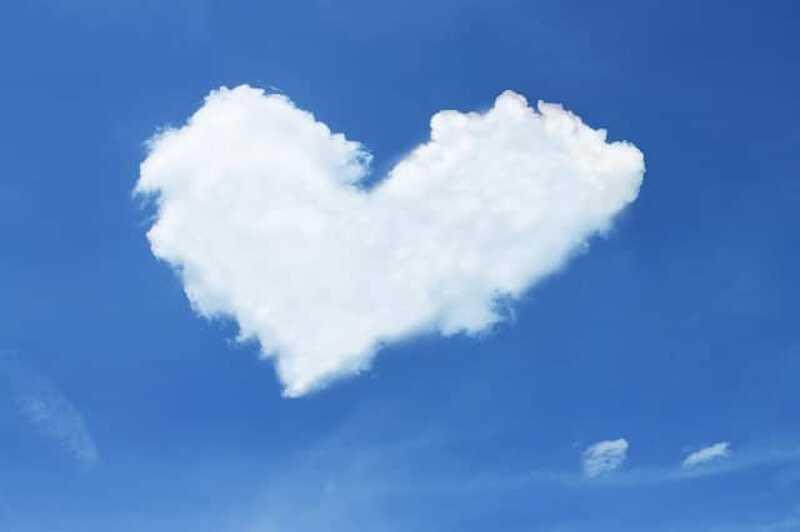 3 verrassende redenen waarom mensen zich eenzaam voelen op Valentijnsdag