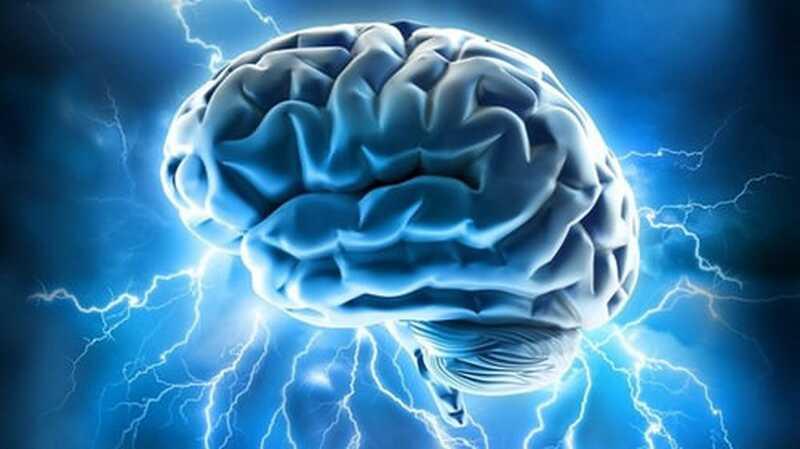 3 Möglichkeiten, die Kraft deines Gehirns zu nutzen und dein Leben zu verändern