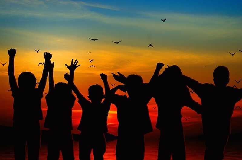 4 peenet perekondade dünaamikat, mis võib teie puhkust rikkuda