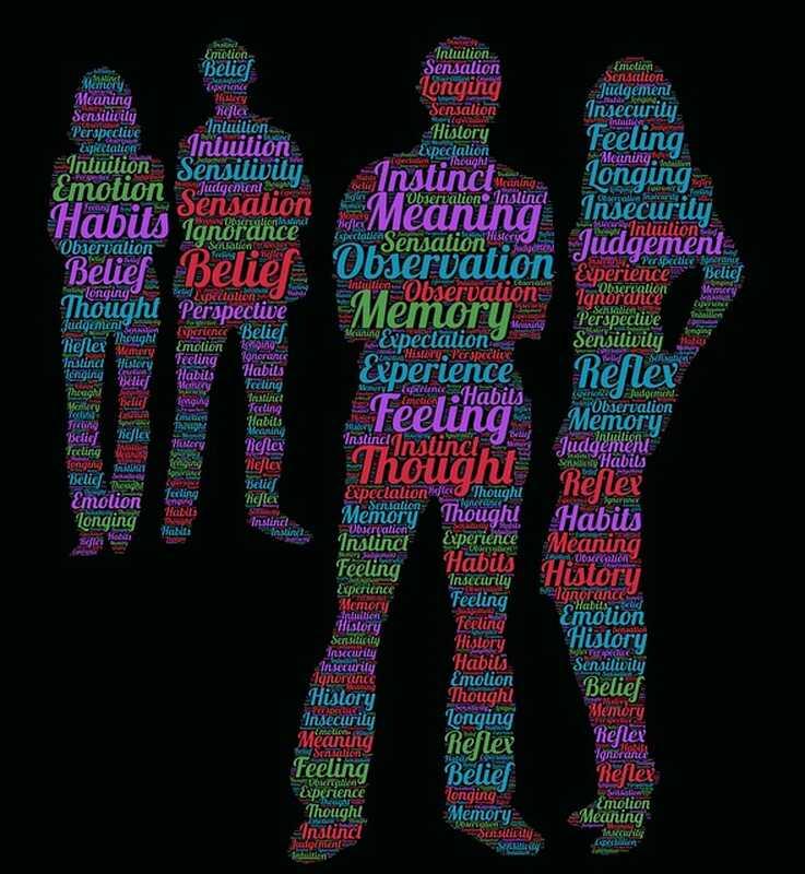 4 Dinge Psychologen wissen, dass Sie auch wissen sollten