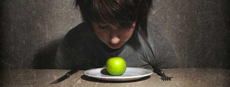Jeste li gladni ili prazni? Kako znati razliku