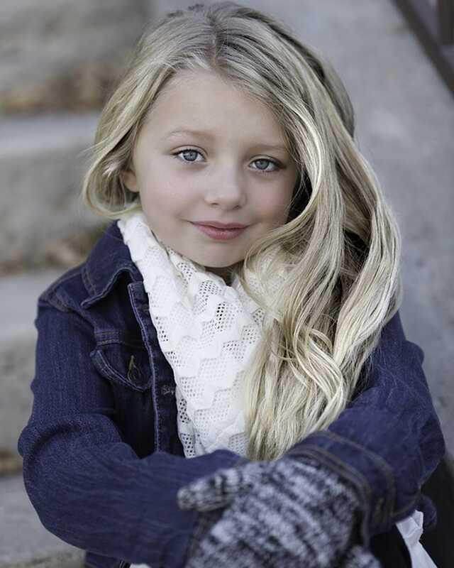 Tens fills? 6 formes de fer-les emocionalment resistents