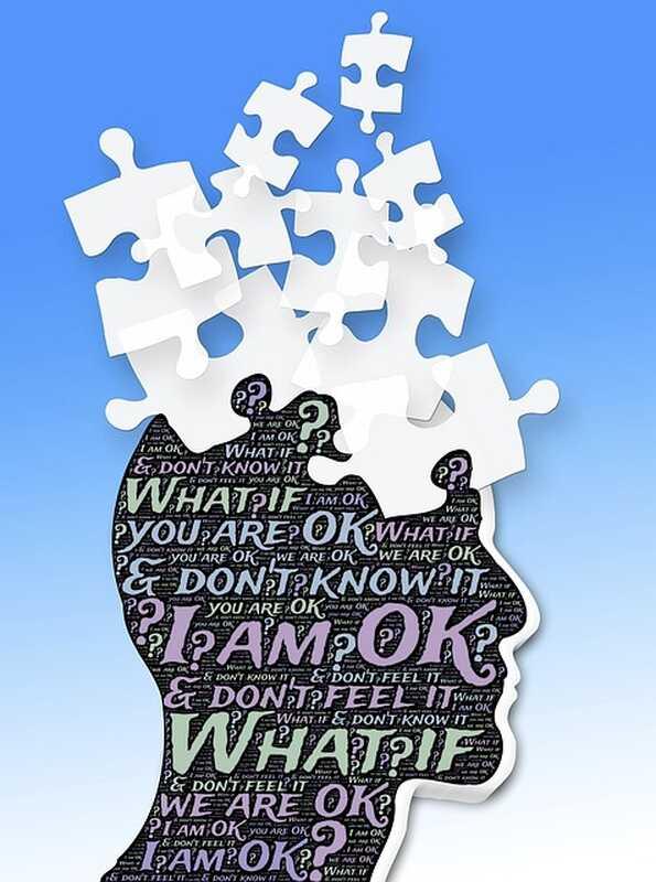 Hogyan rendezheti gondolatait az érzéseidből: és miért számít
