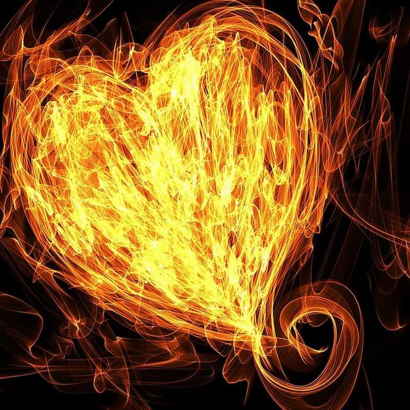 Cum să observi neglijarea emoțională din copilărie într-o persoană iubită