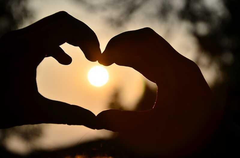Armastust ja jõukust ei piisa