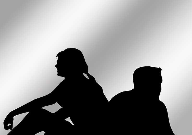 Narzisst oder Soziopath in deinem Leben? Vier wesentliche Antworten