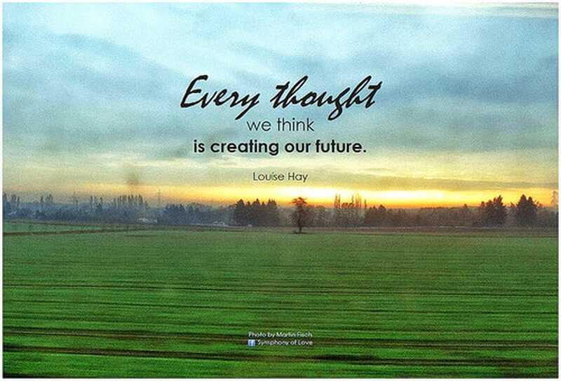 Negative Gedanken: 3 Ursachen, 7 Lösungen