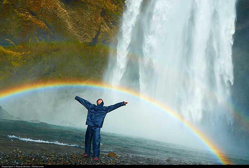 3 nejúčinnější způsoby, jak maximalizovat své štěstí